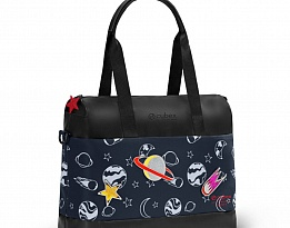 Чанта за количка Fashion Collection Anna K Space rocket Cybex