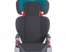 Столче за кола Junior Maxi Harbor blue  Graco