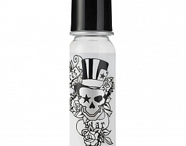 Rock Star Baby бебешка бутилка 250ml Tattoo Pirate