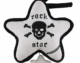 Rock Star Baby музикална играчка Pirate