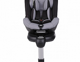 Столче за кола Mountain Buggy Safe Rotate 360° с ISOFIX