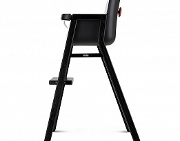 Стол за хранене Cybex Highchair Love Guru white Marcel Wanders
