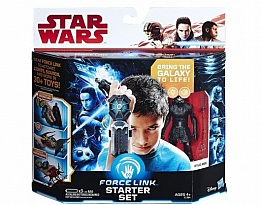 Стартов комплект Hasbro Star Wars C1364